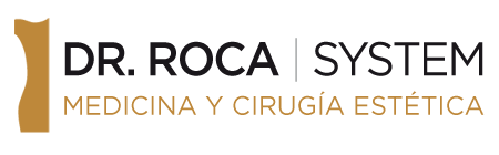 Dr. Roca - System